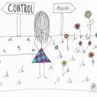 Codependentie en controle