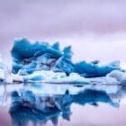 Gedragsverandering aan de hand van het ijsbergmodel