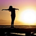 Gebeurtenis, Gedachten, Gevoelens, Gedrag, Gevolg: de 5 G's
