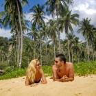 Wat is de aantrekkingskracht van Temptation Island?