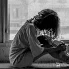 KOPP: Kinderen van Ouders met Psychische Problemen