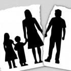 PAS: Ouderverstotingssyndroom bij echtscheidingen