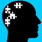 Waanstoornis: symptomen (DSM-5), oorzaak en behandeling