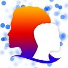 PTSS: symptomen, kenmerken, oorzaak, behandeling en prognose