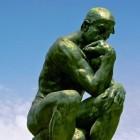Morele beslissingen worden genomen door ons brein