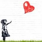 Ouderlijke hechtingspatronen en loslaten in de puberteit