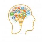 Psychologie van de persoonlijkheid: benaderingen en aannames