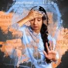 Ziekteangststoornis: symptomen DSM-5, oorzaken & behandeling