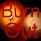 Burn-out & Burn-out-test