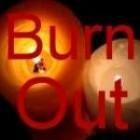 Burnout & Burn Out Test
