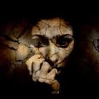 Agorafobie (met paniekstoornis): symptomen en kenmerken