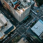 Agorafobie, straatvrees behandeling: straatvrees overwinnen