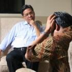 Psychiatrie: vroeger en nu