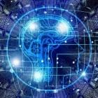 Cognitieve Vaardigheidstraining (CoVa) Eerst denken dan doen