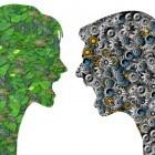 Conflicten en problemen assertief met de ander oplossen