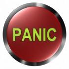 Paniekaanval symptomen en kenmerken paniekstoornis