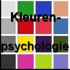 Kleurenpsychologie - Betekenis Kleur Blauw Violet