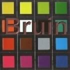 Kleurenpsychologie -Betekenis Kleur Bruin