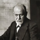 Psychiater Sigmund Freud over dwanghandeling in godsdienst