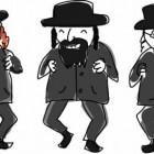 Hoe gelukkig te leven volgens Joodse wijsheden