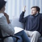 Motiverende gespreksvoering: motiverende gesprekstechnieken