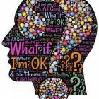 Ontwikkeling van kentheorie naar leerpsychologie
