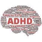 ADHD: symptomen, kenmerken en diagnostische criteria DSM-5
