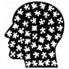 Diagnostiek van een psychisch probleem: Het DSM systeem