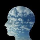 Werk, scholing, info en geschiedenis in en van psychologie