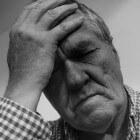 Leren, werken, info in en over psychiatrie