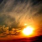 Opladen met de zon