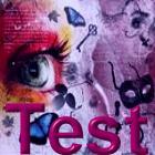 Test je Emotionele Gevoeligheid