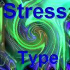 Persoonlijkheid en Stress