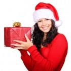 """Is """"goedmaken"""" een typische kerstgedachte?"""