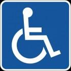 Invalidenparkeerplaats of parkeerkaart invalide aanvragen