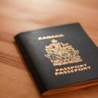 Het hoe, wat en waarom van het paspoort