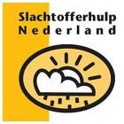Slachtofferhulp Nederland - Hulp na misdrijf of ongeluk