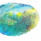 Vingerafdruk op identiteitsbewijs weigeren