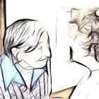 Participatie in de ouderenzorg