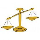 Rechtbank & Procedure (Burgerlijk Recht)