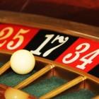 Bezoekbeperking en toegangsverbod Holland Casino