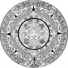 Van Egyptische jaartelling naar gregoriaanse kalender