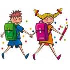 Leer- en kwalificatieplicht van kinderen en jongeren