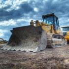 Besluit Uniforme Saneringen (BUS) bij bodemsanering