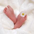 Liegen over geboorteplaats kind bij bevalling in andere stad