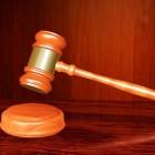 Elektronisch Toezicht door de rechter opgelegd en het vonnis