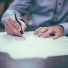Samenlevingscontract: voordelen & nadelen