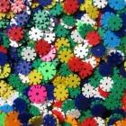 Kunststof: recyclen van plastic