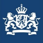Hoogte IOAW, IOAZ, WWIK per 1 januari 2012