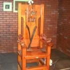 De doodstraf. Een Joodse visie